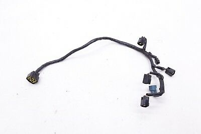 2006 06-09 YAMAHA YZFR6 600 R6 OEM IGNITION COIL WIRE