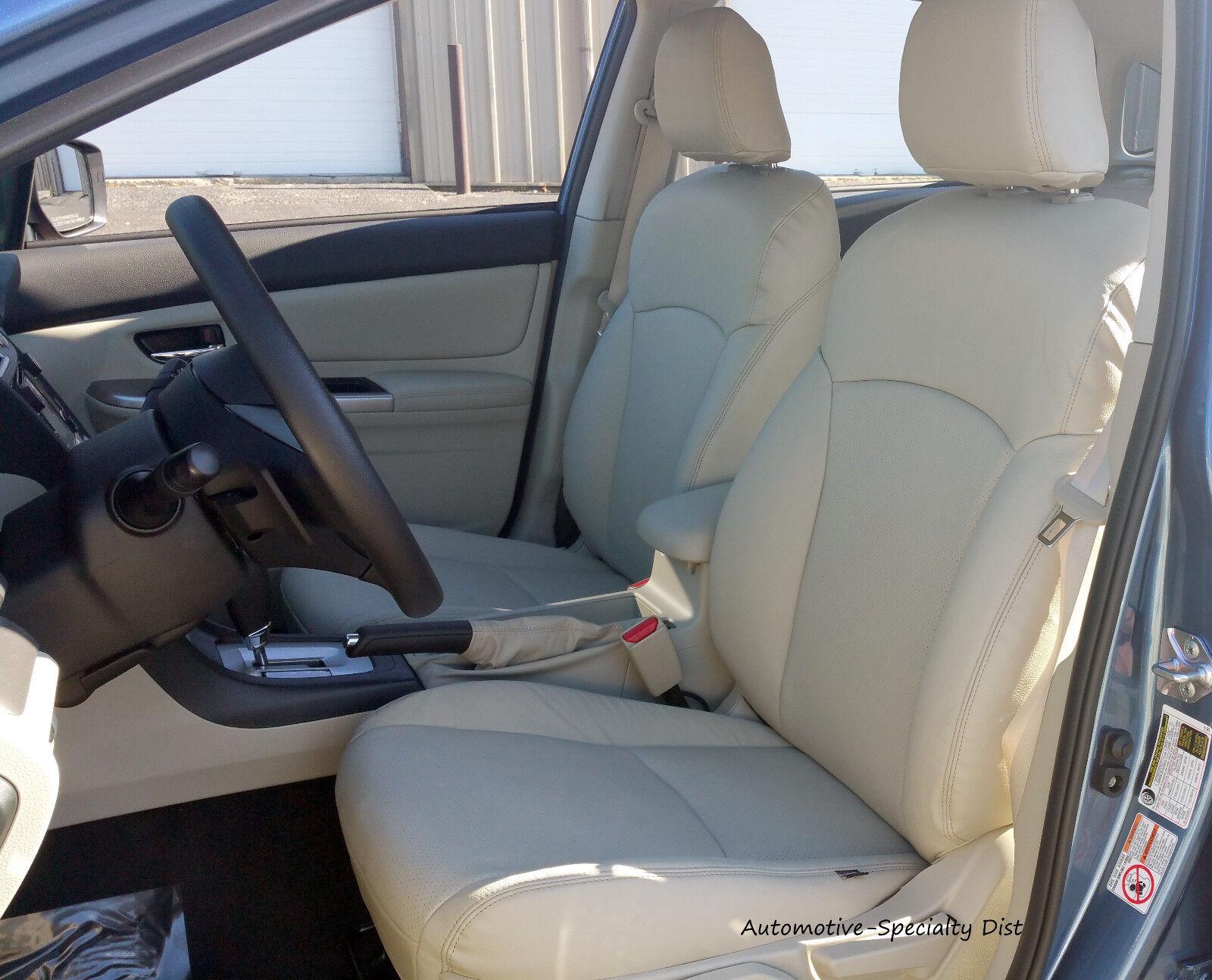 Subaru Xv Ebay  Upcomingcarshqcom