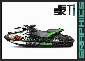 details about jet ski