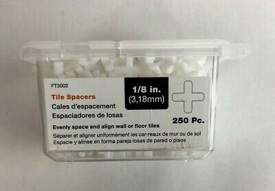 building supplies 250 pack with