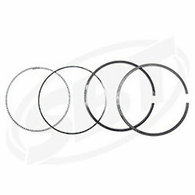 Sea-doo PistonRing Set 0.5mm Wake4Tec/Challenger180