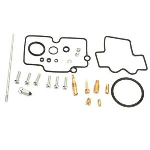 Carburetor Carb Rebuild Repair Kit For 2003 Yamaha WR450F