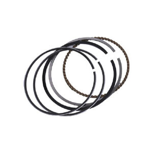 400cc 4 Stroke Motorcycle Engine 56mm Piston Ring for