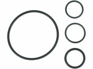 For 1991-1995, 1997-2006 Jeep Wrangler Oil Filter Stand