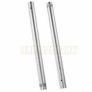 Fork Pipe For SUZUKI GSXR1100 W 1993 1994 1995 1996 thread