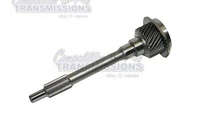 Input Shaft Ford Ranger M5R1 M5OD 2.3 2.9 3.0 NEW 5 Speed