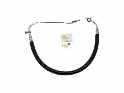 For 2003-2006 Nissan Altima Power Steering Pressure Line
