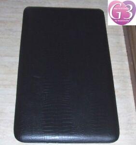 kitchen mats gel measuring tools anti fatigue standing work mat design proven image is loading amp
