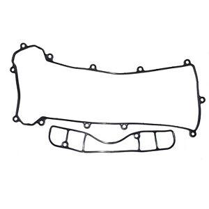 L3K910230 NEW Valve Cover Gasket for Mazda 3 6 CX-7 2.3