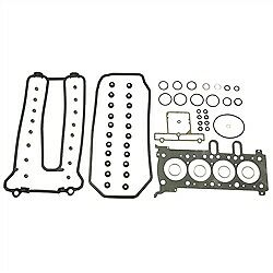 Engine Gasket and Seal Kit BMW K1100LT, RS 11 00 1 464 567