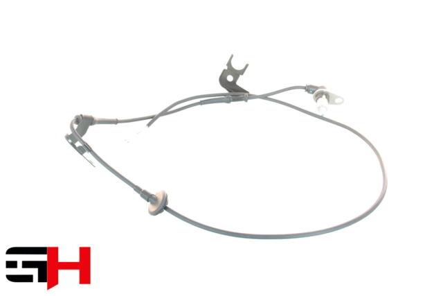1 ABS Sensor Rear Right Mazda 626 (Ge) since Bj.1991-1997