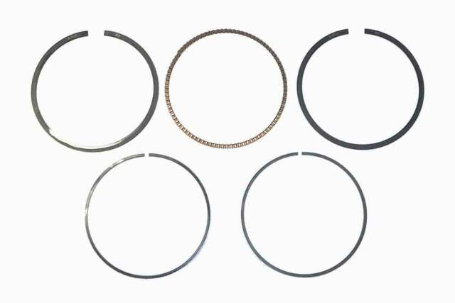 WSM Polaris 800 RZR / Sportsman EFI Piston Ring Set STD