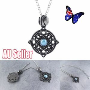 details about amulet of