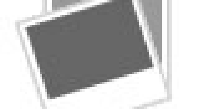 Hunter Roman Bronze Ceiling Fan Theteenline Org