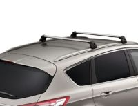 Genuine Ford S-max Roof Rack/bars 2015 Onwards (factory ...