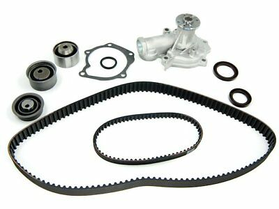 For 1999, 2001-2005 Mitsubishi Eclipse Timing Belt Kit and