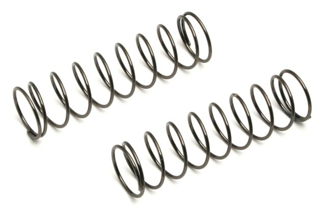Team Associated 91079 13mm Springs Rear 2.8 LB Blue for