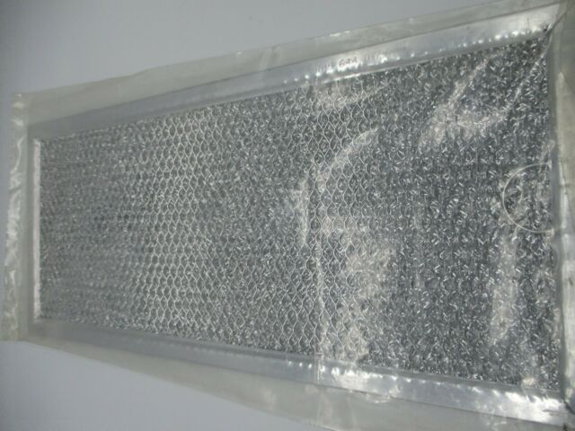 ap5617368 ps3650910 whirlpool microwave grease filter