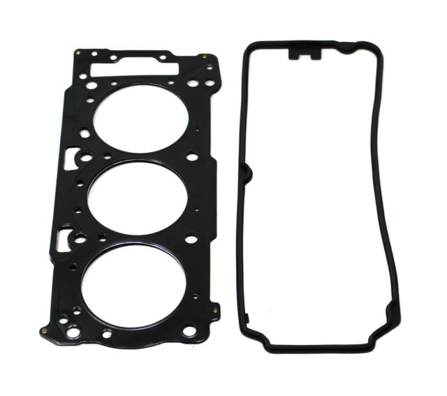 For SEADOO PWC RXP GTX 4-TEC, SUPERCHARGED Gasket Set