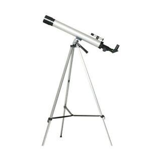buy cheap wholesale Telescope Astronomical Monocular