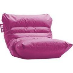Big Joe Roma Lounge Chair Design In Solidworks Multiple Colors Color Zebra Ebay Bean Bag Game Room Dorm Kids