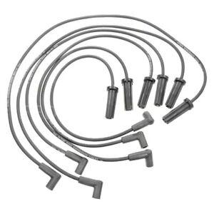 For Chevy Camaro 2000-2002 Standard 3159 Spark Plug Wire