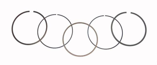 Piston Ring Kit Honda TRX400 FA ATV 85.5mm (+0.5mm) 13012