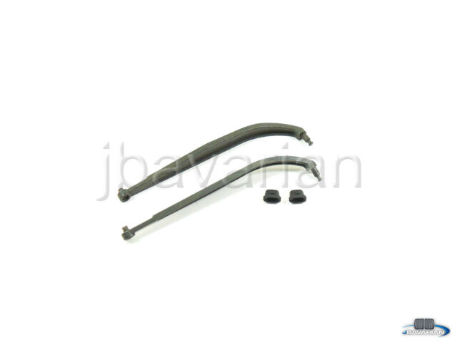 Genuine BMW Sunroof Deflector Lever Repair Kit E36 3