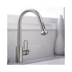 Hansgrohe Metro E High Arc Kitchen Faucet Average Cost Of Small Remodel – Wow Blog
