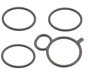 For Ishino Honda Civic CRX DEL SOL 4PC Kit Cam Holder Seal