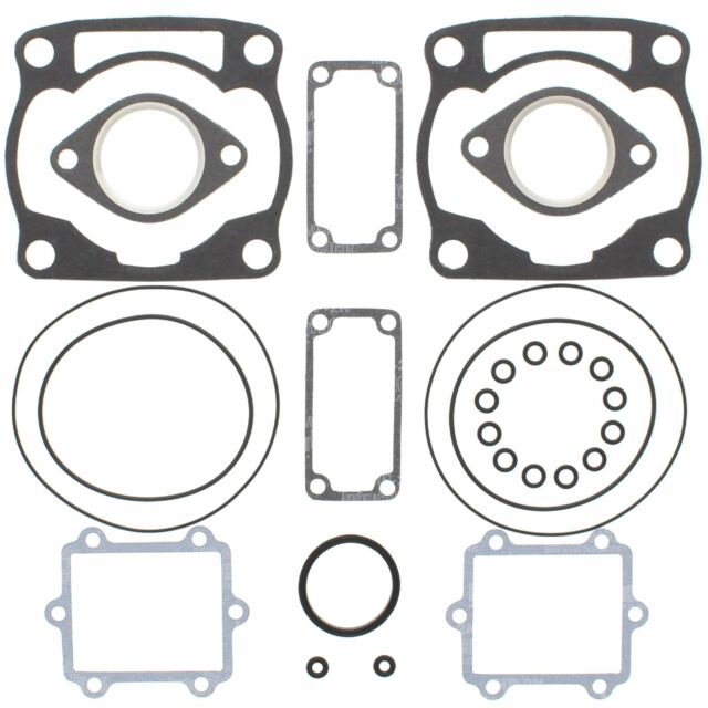 Vertex Top End Gasket Kit for Arctic Cat Pantera 600 EFI