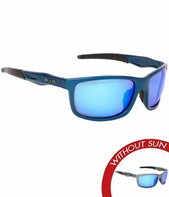 Del Sol Color Changing Solize Sunglasses SOMEWHERE IN THE ...