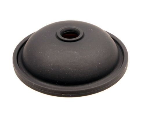 auto parts and vehicles 2001 3086119 polaris classic touring 600 exhaust valve bellow snowmobile engines components