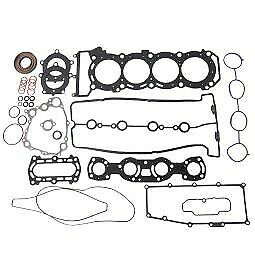 Yamaha Complete Gasket Kit 1.8L, 2008-2010, FX's, FZS, FZR