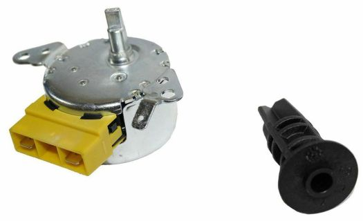 s l1600 - Appliance Repair Parts Engine for Frier Tefal SS992500. Spare Parts Peq. Appliance/