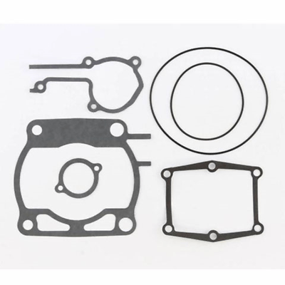Top End Gasket Kit For 1987 Yamaha YZ250 Offroad