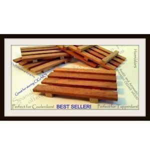 details about spanish cedar