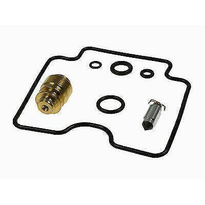 Repair kit carburetor compatible with yamaha fzs fazer