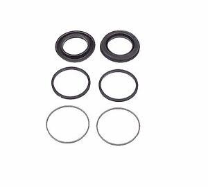 BMW Disc Brake Caliper Repair Kit Rear Left or Right Brand