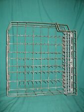 Maytag Dishwasher Replacement Rack : maytag, dishwasher, replacement, WPW10269674, MAYTAG, DISHWASHER, MIDDLE, ASSEMBLY, Online