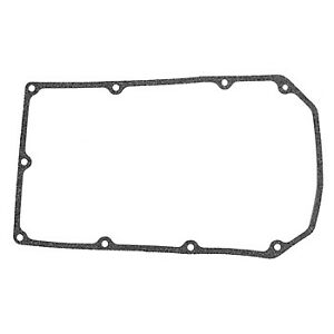 Gasket, Air Silencer Johnson/Evinrude 50-75hp 3 Cyl 321794