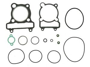 Namura NX-40022T Top-End Gasket Kit for Yamaha XT225