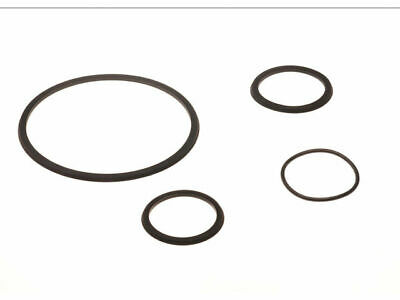For 2005-2007 Saturn Relay Auto Trans Clutch Piston Seal