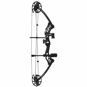 factory cheap shop online Compound Pulley Bow & Arrow Sets