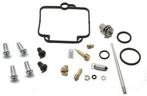Polaris Sportsman 500 4x4, 2001-2013, Carb / Carburetor