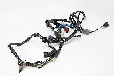 2004 2005 Honda TRX450R TRX 450R Main Wiring Harness Wire