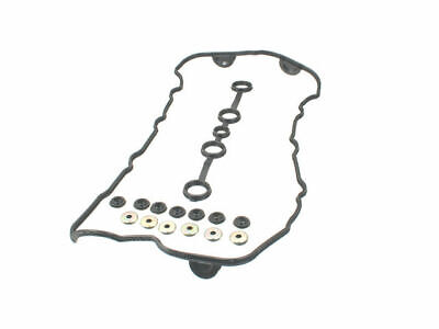 For 1998-2001 Nissan Sentra Valve Cover Gasket Set 73959XN