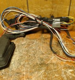 norton secured powered by verisign bmw e36 compact cable loom door door wiring harness  [ 1600 x 900 Pixel ]