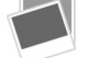 Details About 10 X Pocketfold Wedding Invitation Navy Blue Ribbon With Pearl Detail