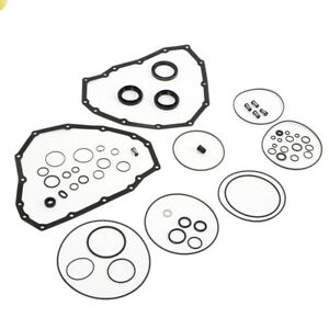 Transmission Repair Kit JF015E RE0F11A For NISSAN Sunny